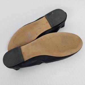 Sam Edelman Shoes - Sam Edelman Felicia Flat 36/8.5M Black